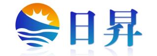 日昇logo